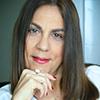 Victoria Benarroch